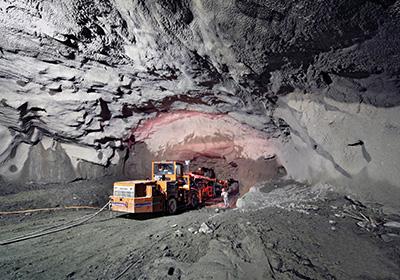 Resultado de imagem para segurança, operação e manutenção de Túneis